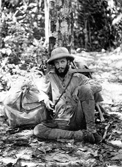 photo Kermit_Roosevelt_Amazon_Expedition_1913_zpsaa90f76f.jpg