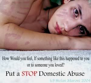 domestic abuse photo: stop the male abuse STOP_Domestic_Abuse_by_MediaGambit.jpg
