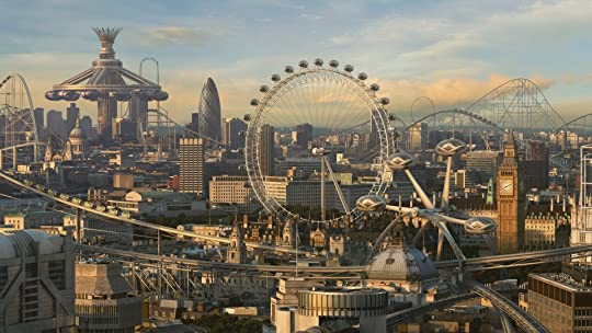 http://www.freebestwallpapers.info/bulkupload//20082010//Places/future-city.jpg