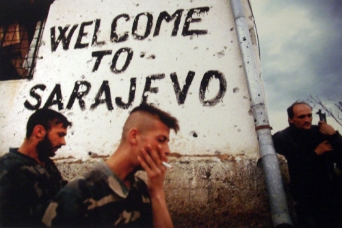 photo welcome-to-sarajevo_zpsb27a4dfb.jpg