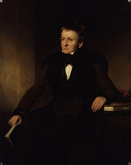 photo 475px-Thomas_de_Quincey_by_Sir_John_Watson-Gordon_zps4d275563.jpg