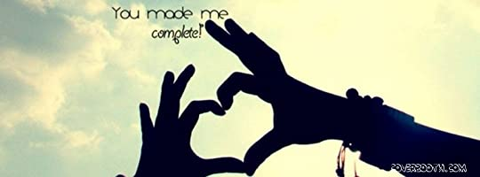 photo you-made-me-complete-love-quote-timeline-profile-covers_zps372dea21.jpg