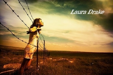 Laura Drake Name photo 367_Girl_leaning_on_fence_with_name_zps69b5a384.jpg