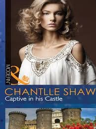 captive in his castle by chantelle shaw photo download_zps44bd34ac.jpg