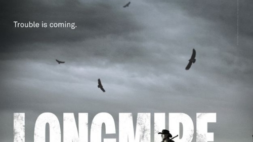 photo LongmirePoster_zps6ede1cd3.jpg