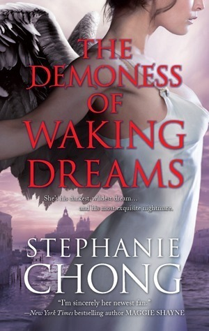 photo 2012BDWhiteTheDemonessofWakingDreams_zpsd4348a60.jpg