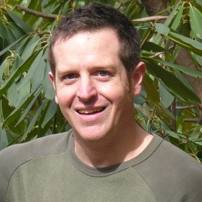 Hugh Howey the awesome