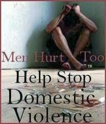 male domestic abuse photo: men-hurt-too.jpg
