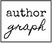 Get a free Authorgraph from Ahmad Ardalan