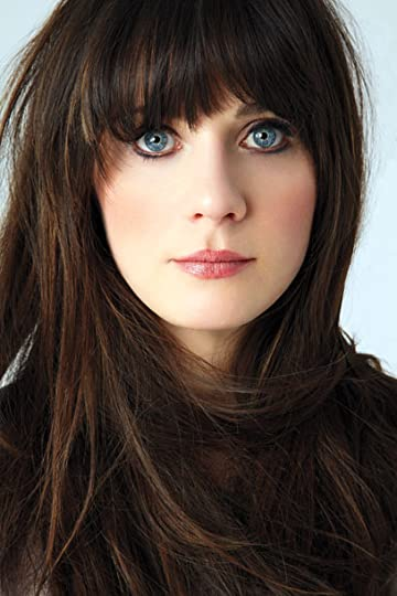 Zooey Deschanel photo ZooeyDeschanel001.jpg
