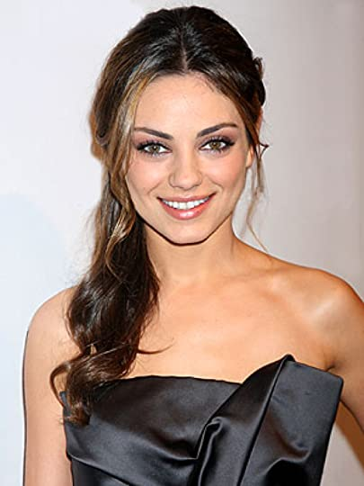 Mila Kunis photo n50366c2c31eb3.jpg