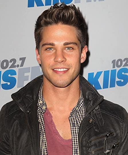 Dean Geyer photo DeanGeyer7.jpg