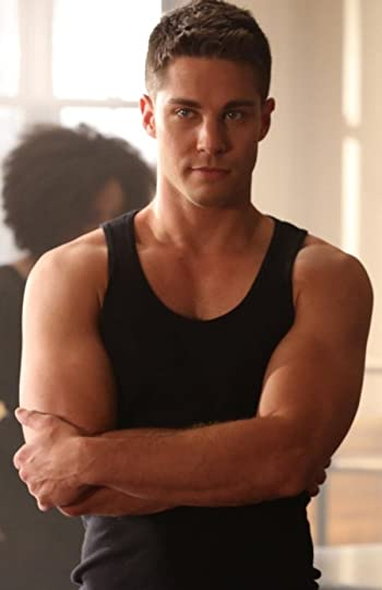 Dean Geyer photo DeanGeyer4.jpg