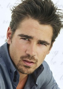 Colin Farrell photo ColinFarrell2.jpg