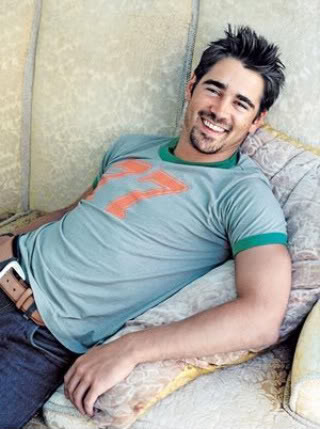 Colin Farrell photo ColinFarrell888.jpg