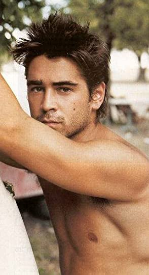 Colin Farrell photo Collin-Farrel--collin-farrel-81080_321_589.jpg