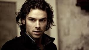 aidan turner as marco