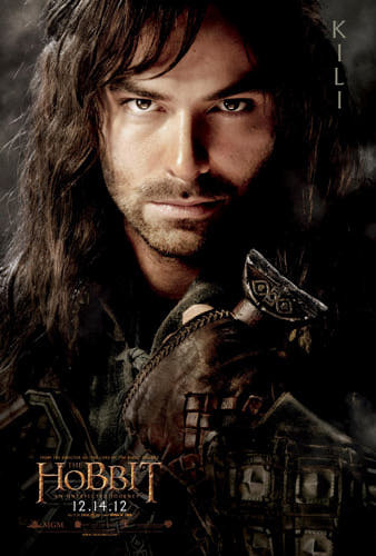 aidan turner as marco3