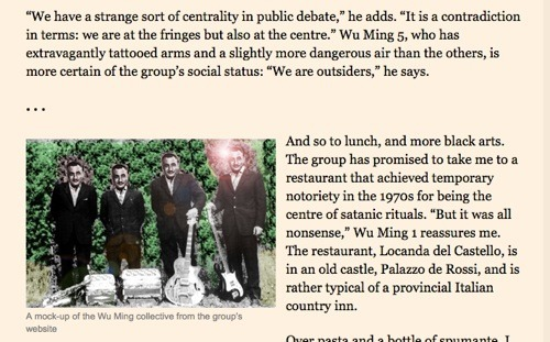 From the FT piece