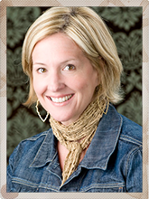 brene My Inspiration Interview with Brené Brown