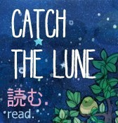 Catch the Lune