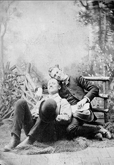 1880-Male_Couple