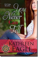 You Never Can Tell - screen