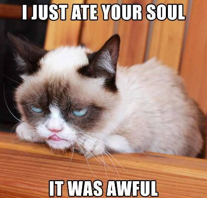 photo Grumpy_Cat_013_zpse75b2cdd.jpg