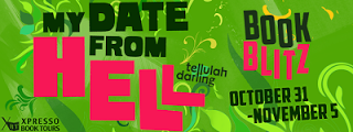 http://tometender.blogspot.com/2013/11/my-date-from-hell-by-tellulah-darling.html