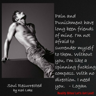 photo SoulresurrectedLOGANPIC_zps407be331.jpg