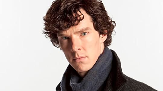 sherlock photo: benedict-cumberbatch1 photobucket-8801-1356296415025.jpg