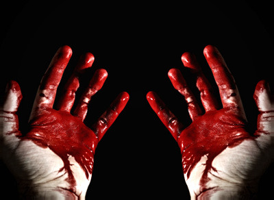 photo hands-covered-in-blood_zps92098c4b.jpg