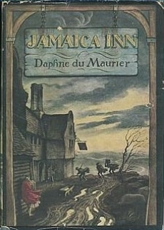 Jamaica Inn by Daphne du Maurier photo Jamaica_Inn_novel_zpse0c681bb.jpg