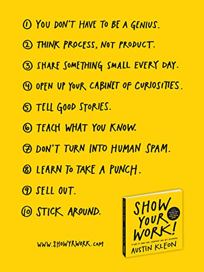 show-your-work-list-poster-760px