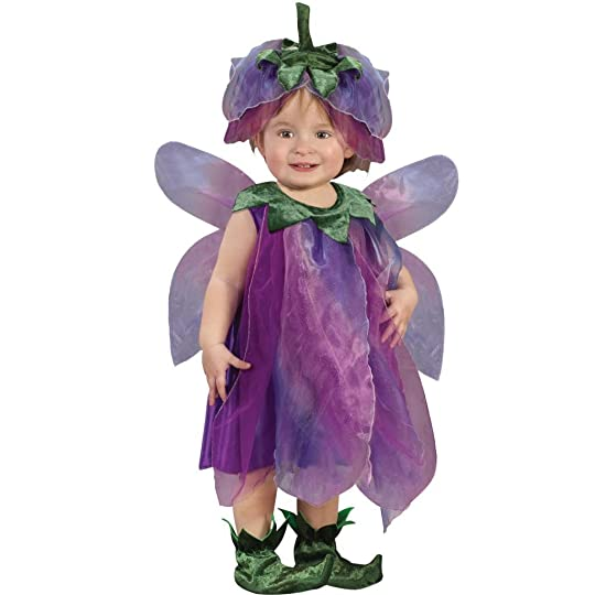 img: Good Faeries