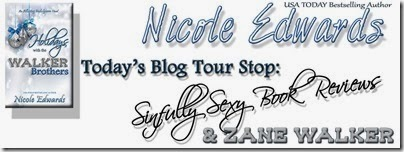 FB Size Blog Tour Button - Sinfully Sexy (1)