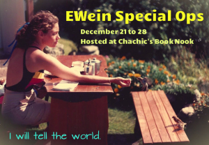 EWein Special Ops