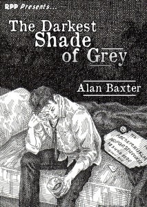 the darkest shade of grey cover med 213x300 The Darkest Shade Of Grey Episode 1 now published online