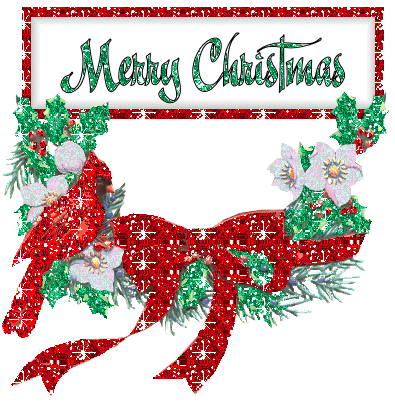 Merry Christmas photo: Merry Christmas merrychristmasanimationcards.png