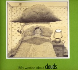 billy-clouds