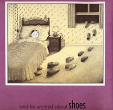 billy-shoes