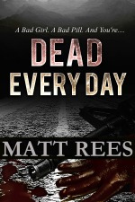 Dead Every Day PODCAST thumb