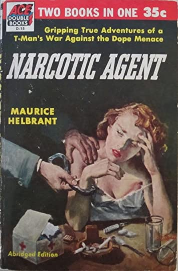 photo Narcotic-Agent_zps9234fdf0.jpg