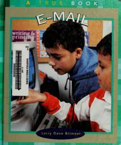 EMail-cover