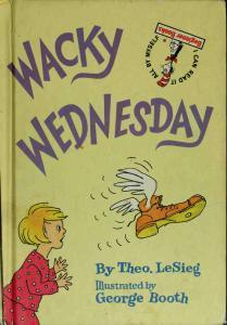 WackyWednesday-cover