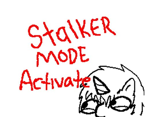 photo stalker_mode_activate__gif__by_lordpatty456-d6h8osm_zps80ffbf08.jpg