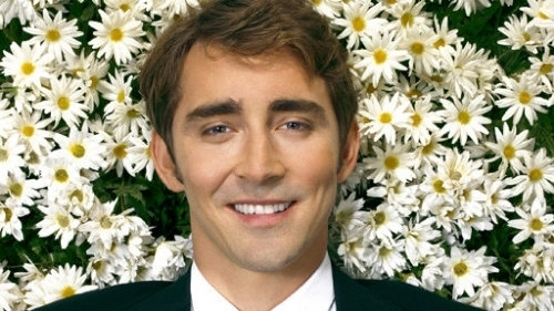 photo Ned_from_Pushing_Daisies_zpsf71c4115.jpg