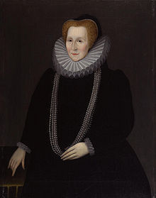 photo Bess_Talbot_Countess_of_Shrewsbury_from_NPG_zps85674d1f.jpg