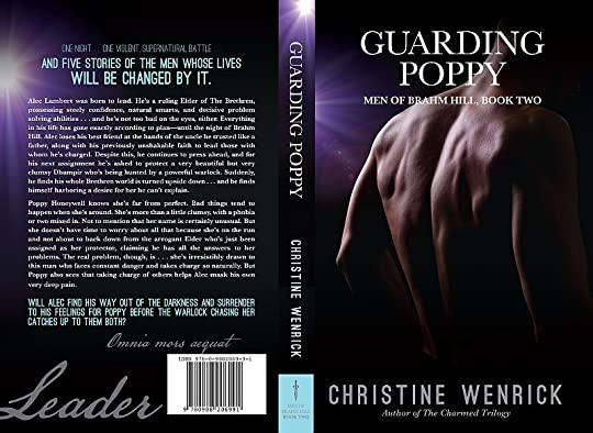 GuardingPoppy_(Full Spread)