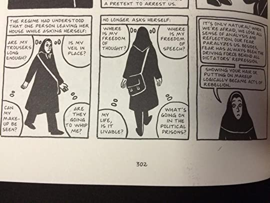 Satrapi photo 2014-08-05155105.jpg